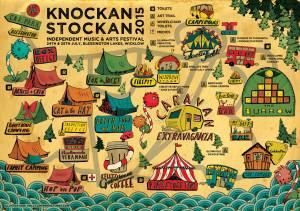 festival sitemap