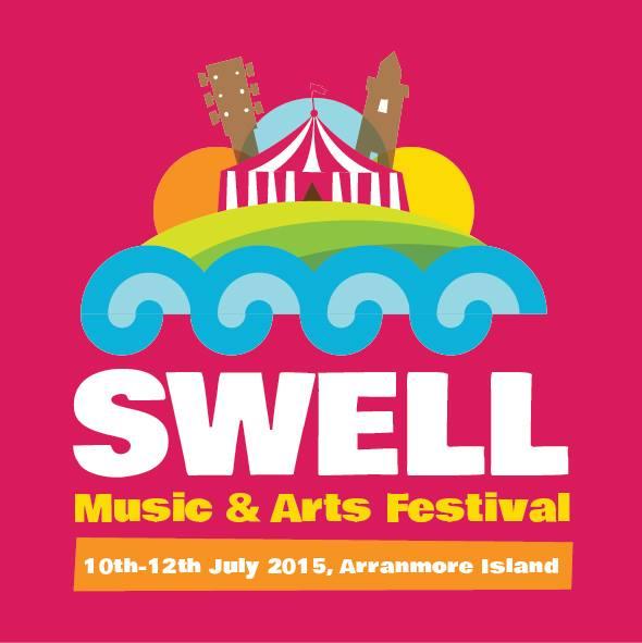 Swell music & arts festival