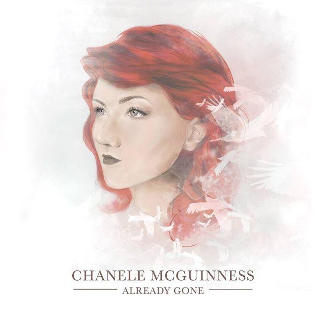 Chanele McGuinness