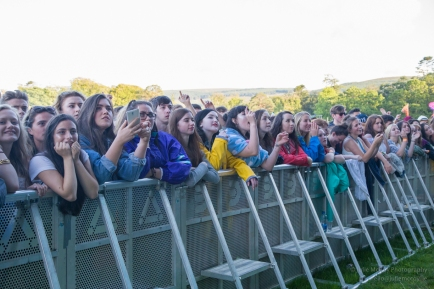 Longitude 2015 photo by Julie McCoy Photography