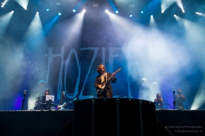 Hozier at Longitude 2015 photo by Julie McCoy Photography