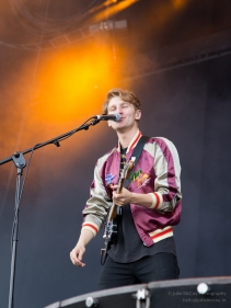 Glass Animals at Longitude 2015 (Julie McCoy Photography- All Rights Reserved)