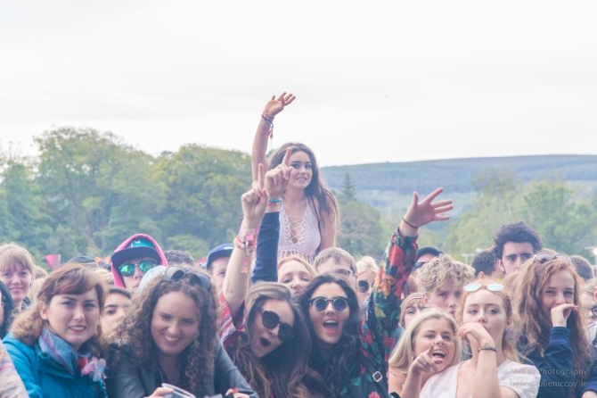 Longitude 2015 (Julie McCoy Photography- All Rights Reserved)