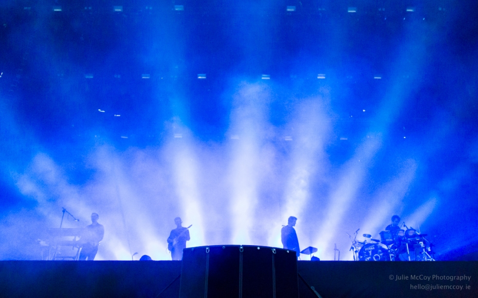 Alt-j at Longitude 2015 Julie McCoy Photography- All Rights Reserved