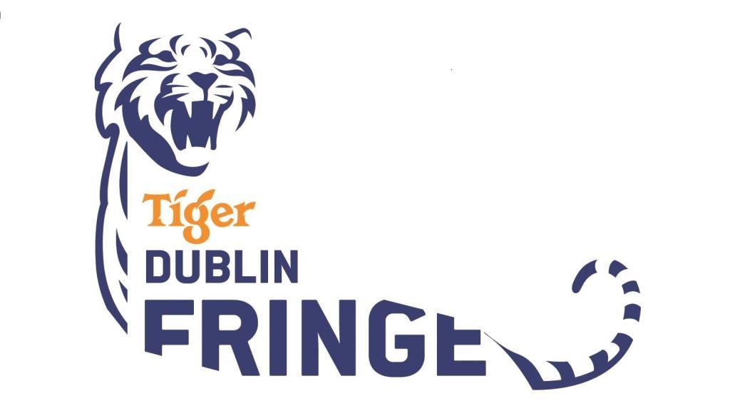 Tiger Fringe Festival