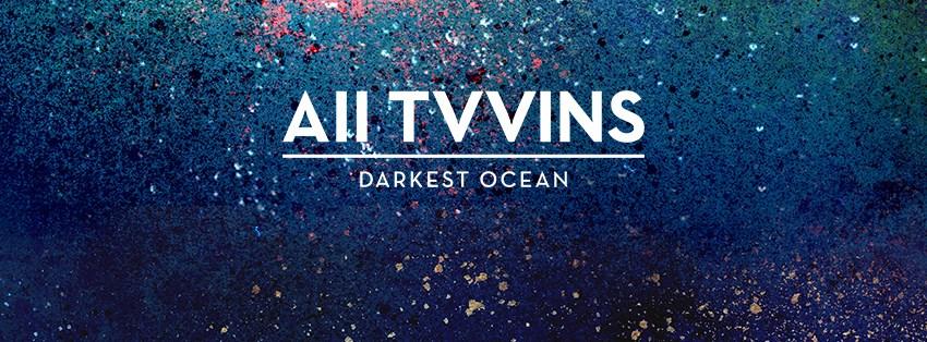 ALL TVVINS