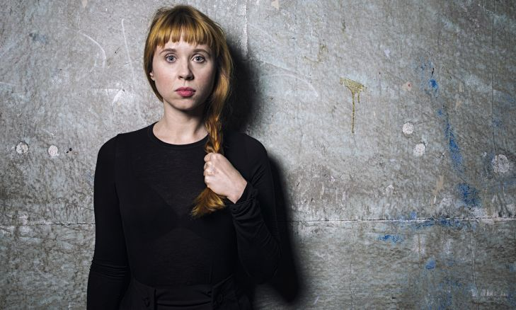 Holly.Herndon.electronic.009 (1)