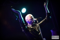 The Human League LT 2015 by Mark O' Connor (3 of 23)