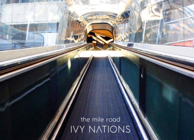 ivy.nations.the.mile.road.single
