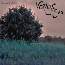 Season of Mists E.P. cover