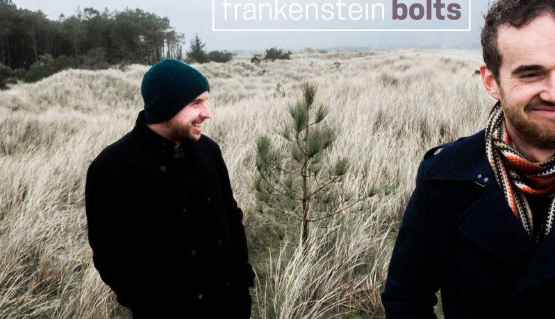 Frankenstein Bolts