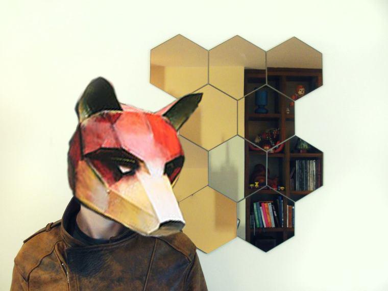 Extra Fox