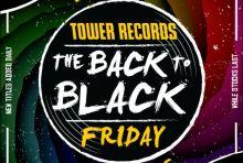 Back.to.Black.Friday.Sale