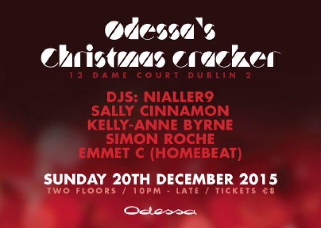 Odessa.Christmas.404.1