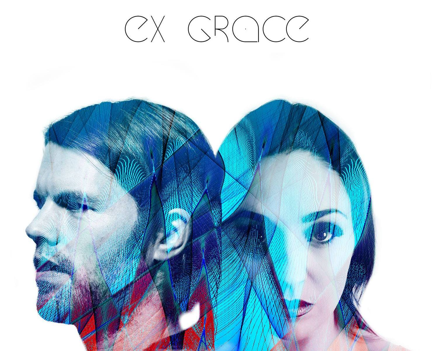 Ex Grace Things in Unison