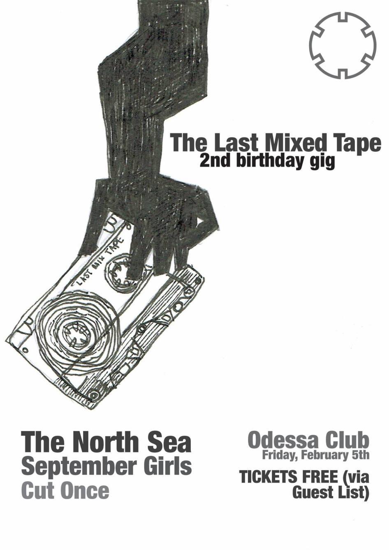 TLMT poster Odessa