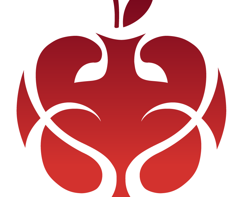 Forbidden Fruit festival 2016