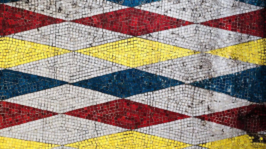 Ephemera album cover