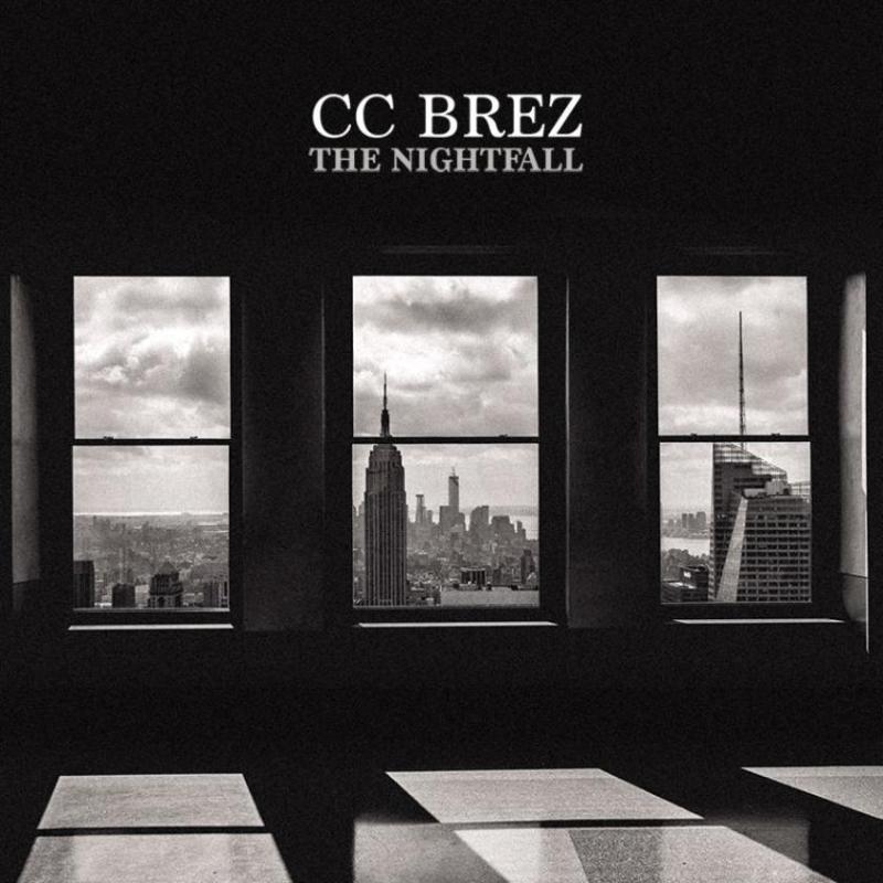 The Nightfall