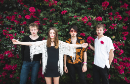 wolf-alice-youre-a-germ
