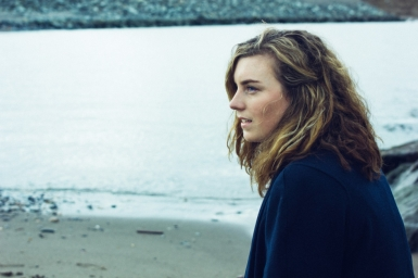 Kate Dineen promo image