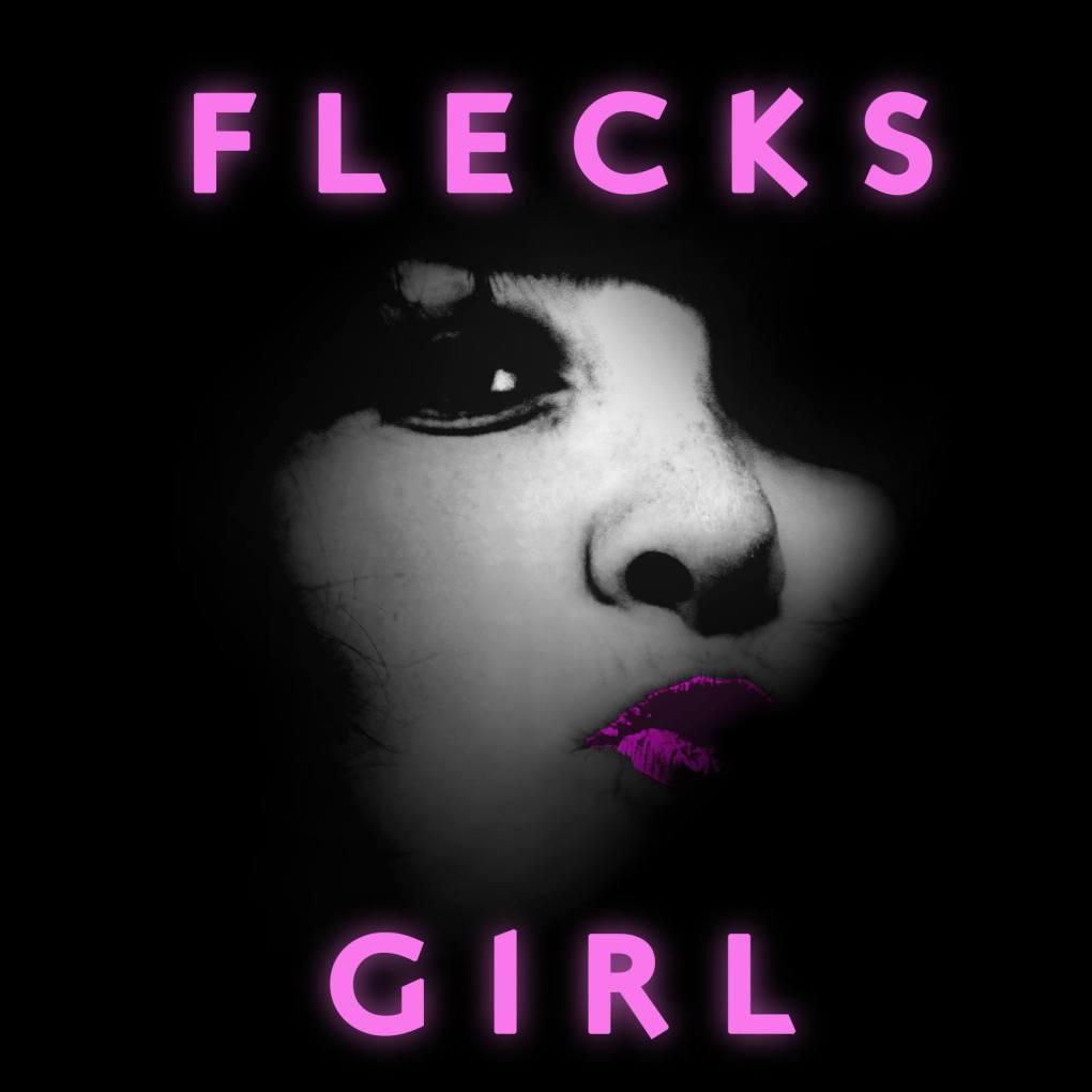 Flecks