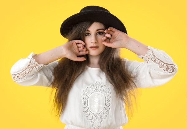 Emma O'Reilly 6b