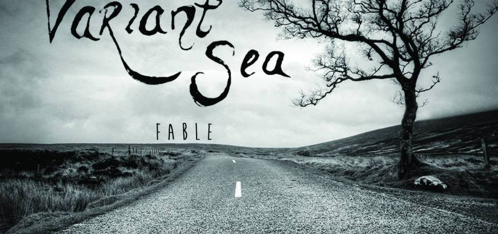 Variant_Sea_Fable_CoverArt