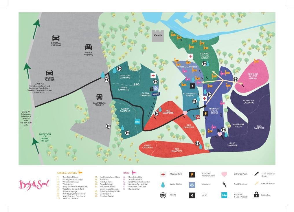BodySoul-2016-Map-1-page-001