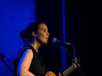 Interlude 2016 Lisa Hannigan (photo by Stephen White) 10