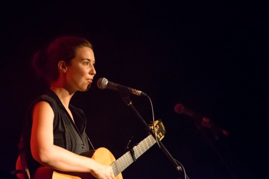 Interlude 2016 Lisa Hannigan (photo by Stephen White) 2