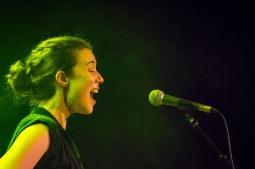 Interlude 2016 Lisa Hannigan (photo by Stephen White) 5