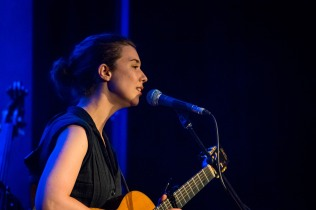 Interlude 2016 Lisa Hannigan (photo by Stephen White) 9