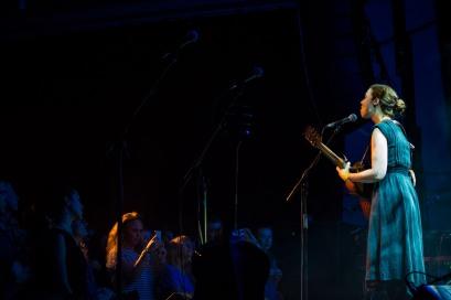 Interlude 2016 Lisa Hannigan (photo by Stephen White)