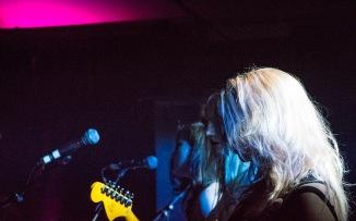 Interlude 2016 September Girls (photo by Stephen White) 2