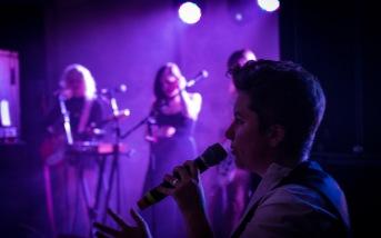Interlude 2016 September Girls (photo by Stephen White) 22