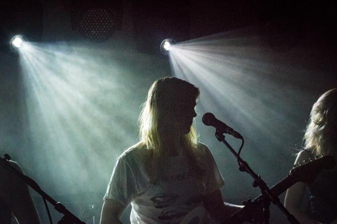 Interlude 2016 September Girls (photo by Stephen White) 4