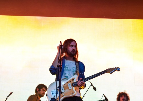 Tame Impala - Forbidden Fruit 2016 (photo by Stephen White) 13