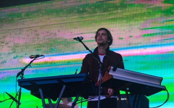Tame Impala - Forbidden Fruit 2016 (photo by Stephen White) 17