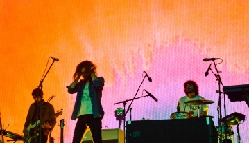 Tame Impala - Forbidden Fruit 2016 (photo by Stephen White) 18