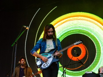 Tame Impala - Forbidden Fruit 2016 (photo by Stephen White) 24