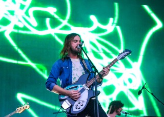 Tame Impala - Forbidden Fruit 2016 (photo by Stephen White) 6