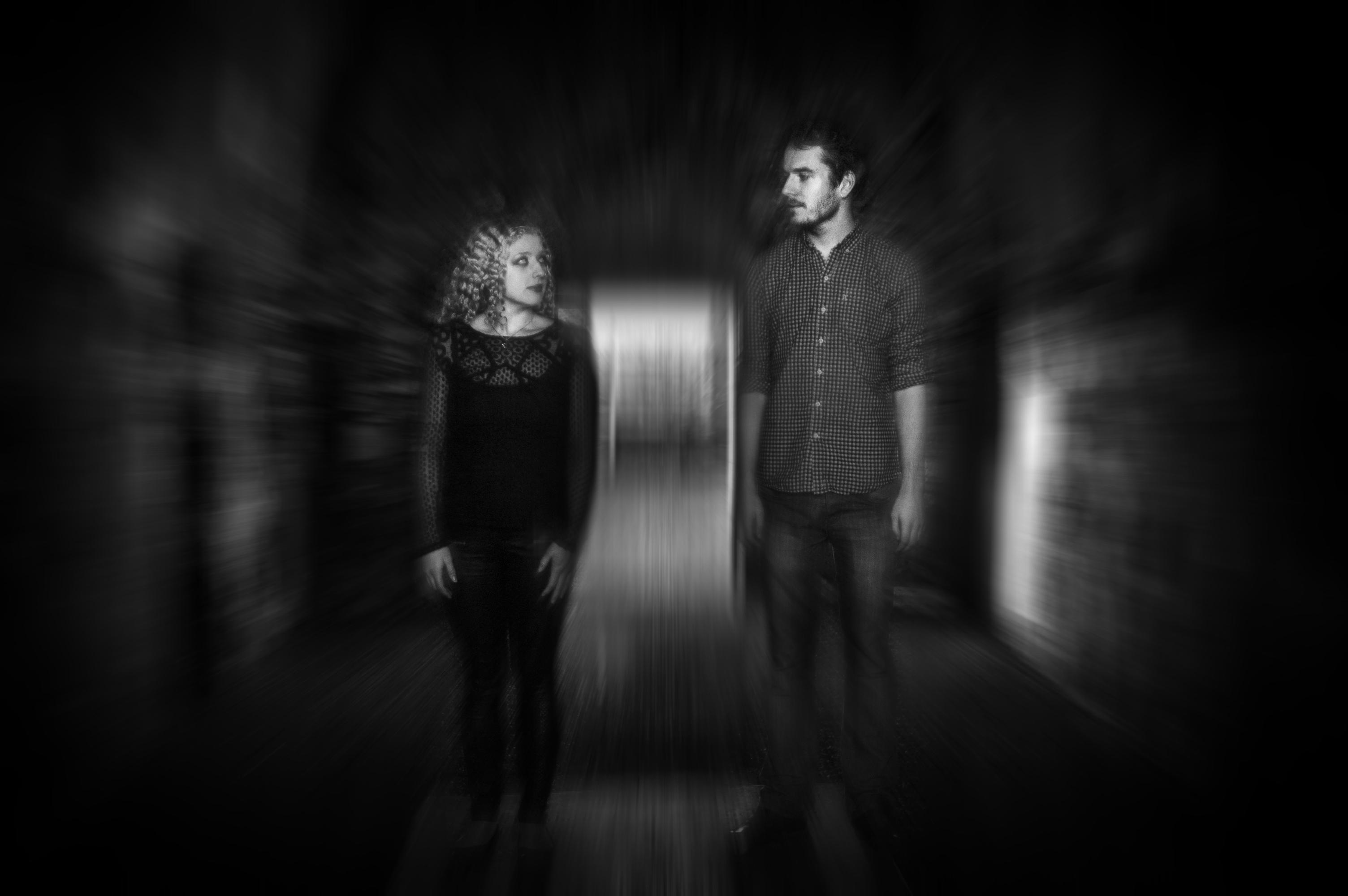 Listen | Variant Sea return with the dreamlike 'Winter Dance'