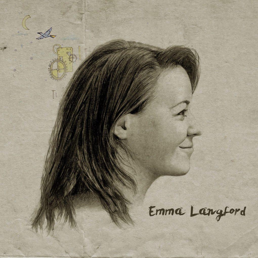 Emma_Langford