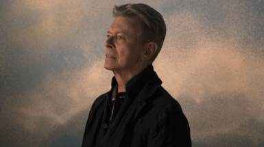 2016_DavidBowie1_Press_060116.hero