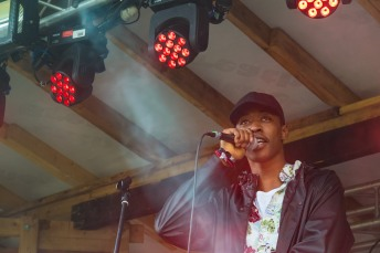 AikJ Knockanstockan 2016 (photo by Stephen White) 4