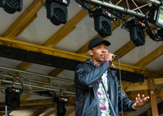 AikJ Knockanstockan 2016 (photo by Stephen White) 5