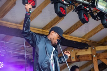 AikJ Knockanstockan 2016 (photo by Stephen White) 6