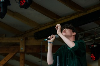 Elm at Knockanstockan 2016 (photo by Stephen White) 7
