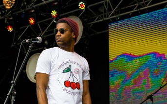 Rocstrong at The Beatyard 2016 (Photo by Stephen White) 18
